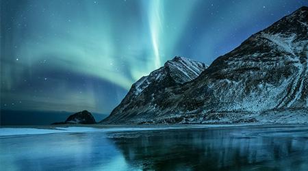 norwegen Lichter_2.jpg