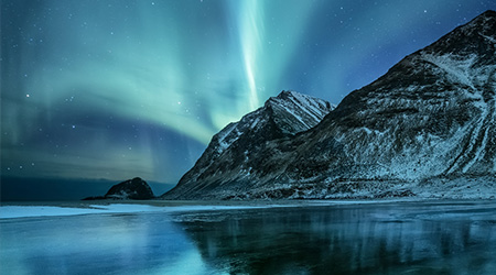 norwegen Lichter_3.jpg