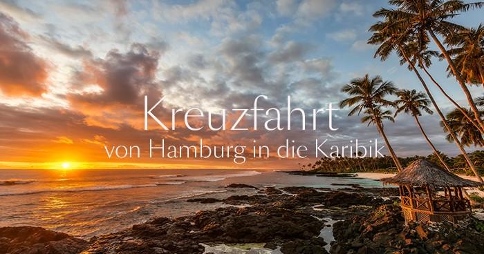 karibik_kreuzfahrt_cunard.jpg
