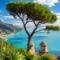 Méditerranée & Canaries