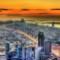 Dubaï, Émirats arabes unis